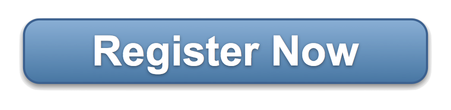 register button png 7