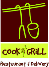 logo_cookgrill.jpg